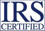 CPEO - IRS Certified