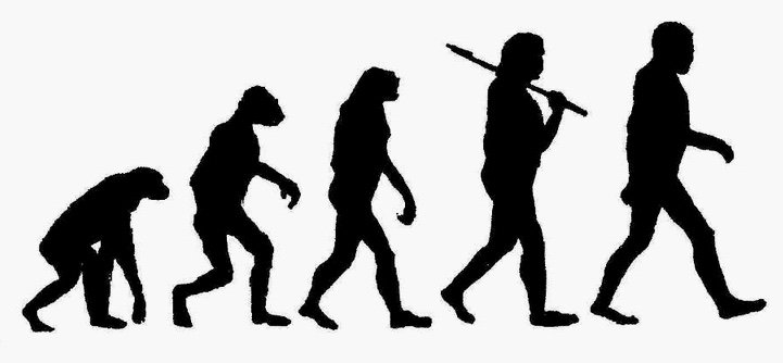 The Evolution of Employee Leasing