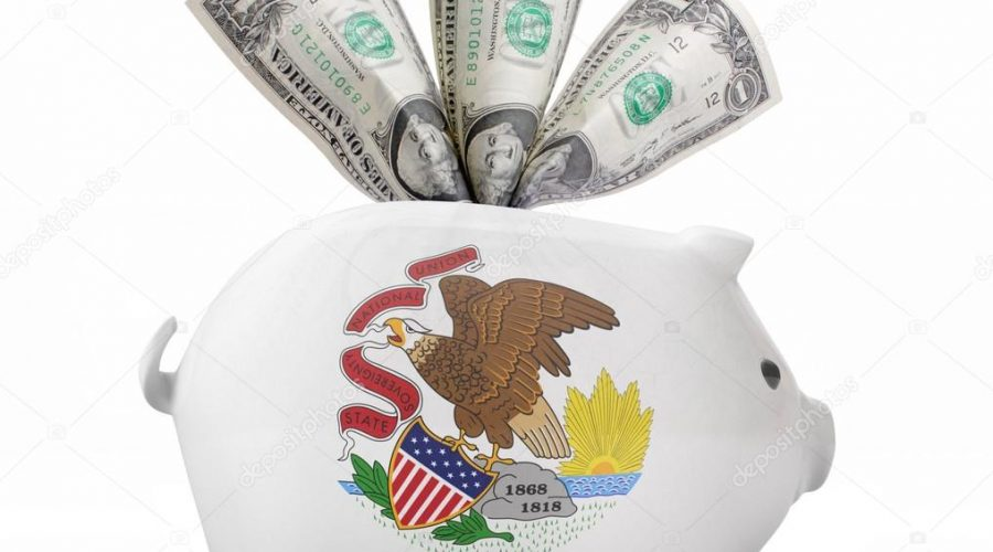Illinois Employers: Are You Ready For Mandated Retirement Plans?