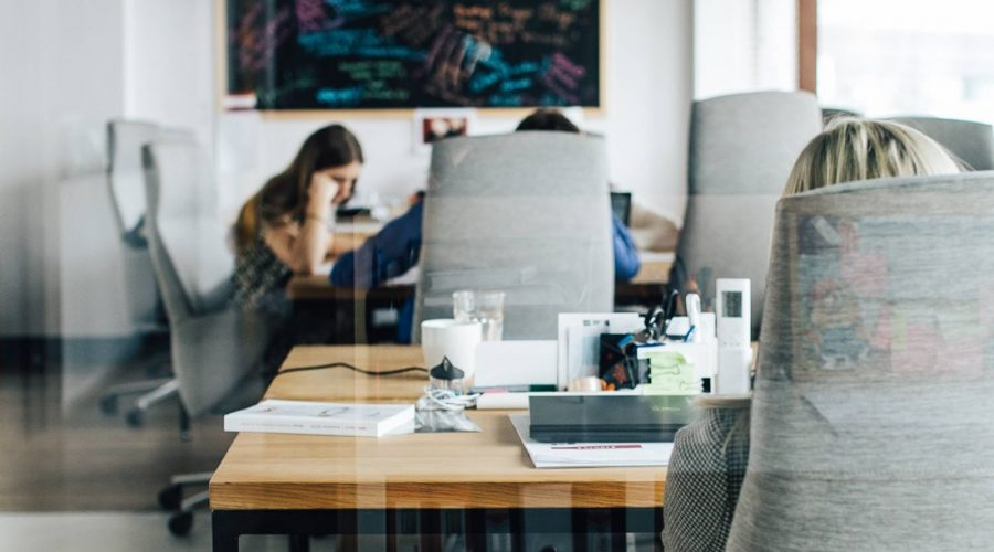 HR Outsourcing for Startups
