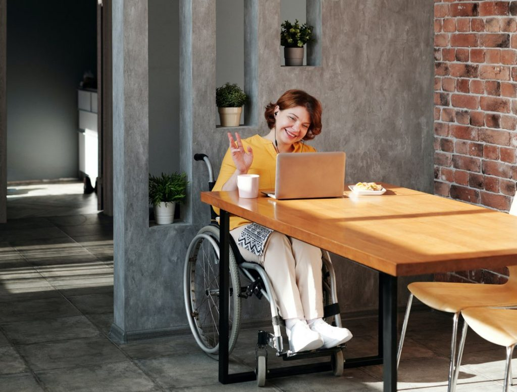 Top 5 Compliance Concerns for Work From Home Employees