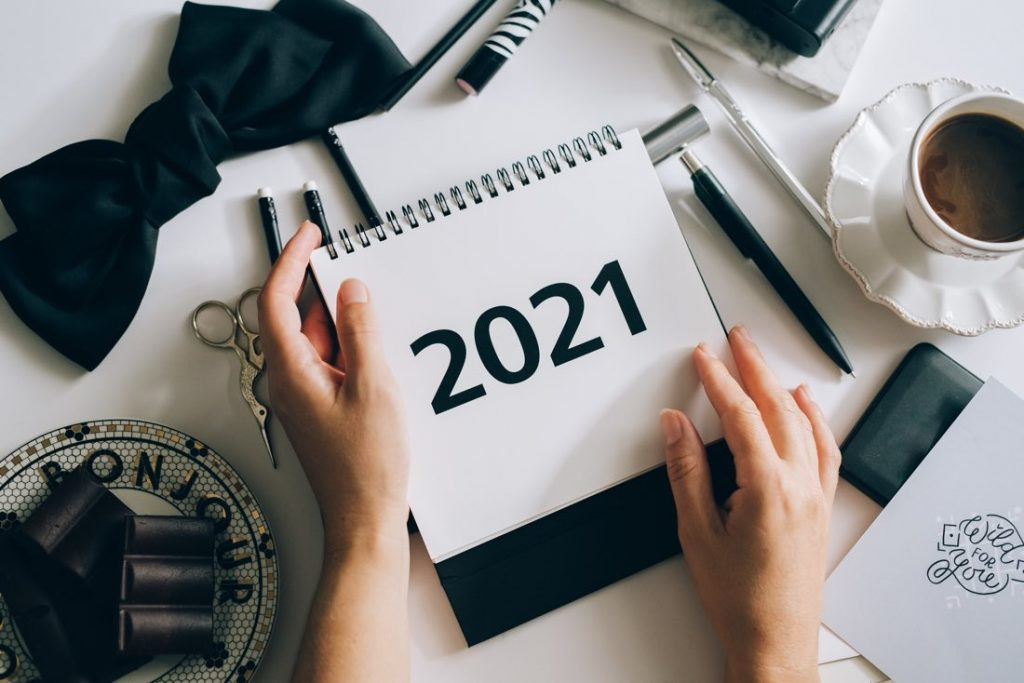 Important Employment Trends for 2021
