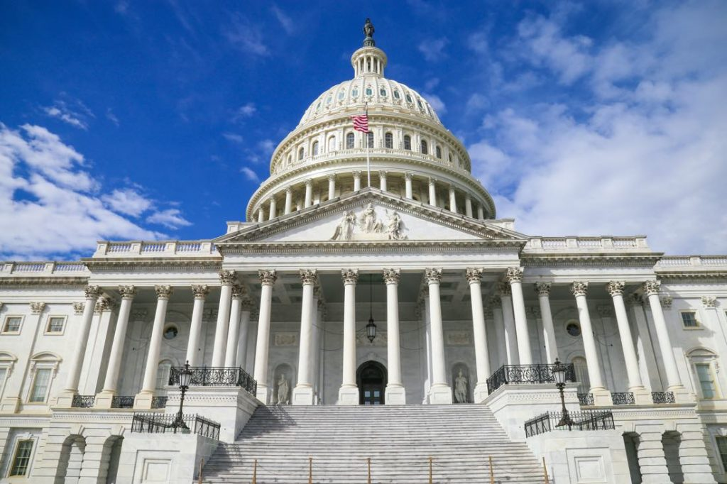 Impact of the American Rescue Plan Act