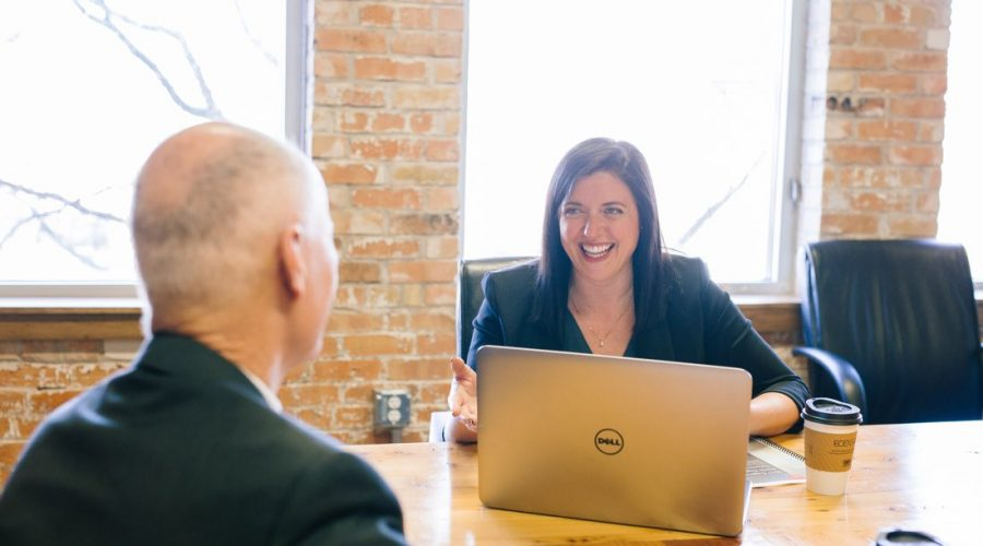 What are the Pros and Cons of Working With a PEO?