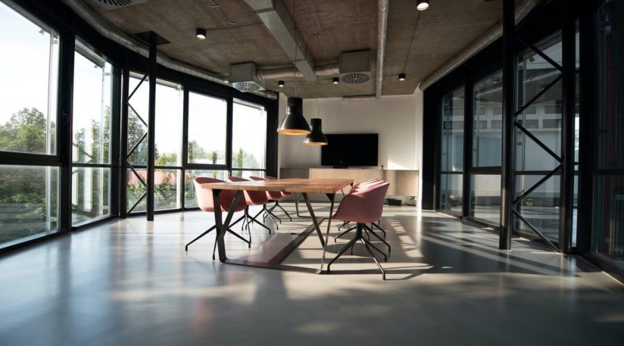 Employer Challenges with Return to the Office During COVID